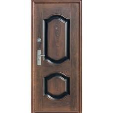 Дверь метал.Кайзер К-550-2 960R