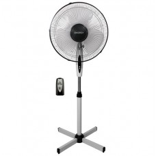 Вентилятор Energy EN1635R пульт