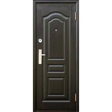 Дверь метал.Кайзер К-006-2 (ТД70-2) 960R