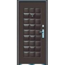 Дверь метал.Кайзер К-129-2 (К 530-2) 960L