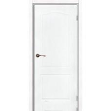 Дверь Грунт ДГ 70