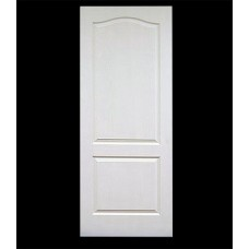 Дверь Грунт ДГ 90