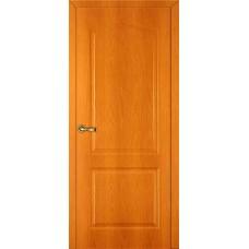 Дверь ПО 60 Канадка милан.орех