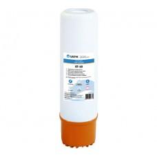 Картридж ST-10 для умягчения воды (85218)