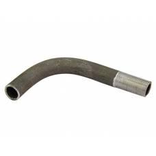 Дверное полотно ДПГ-60 (экстра)
