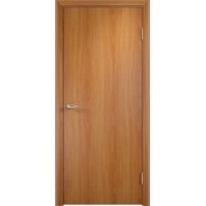 Дверное полотно ДПГ-70 (экстра)