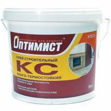Клей КС унив Оптимист 1,5кг (105177)