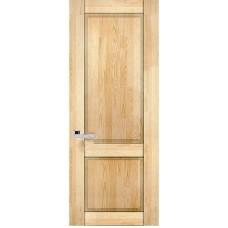 Дверное полотно ДПГ-90 (экстра)