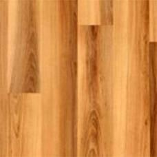 33530 Ламинат Груша Мадера (2,4672) Twin Click 7мм