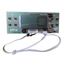 Дисплей TE HXD-XSP-D