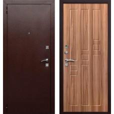 Дверь метал.Steel 148 Rubin (401) 960L