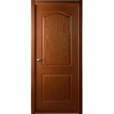 Дверь Капричеза ОРЕХ (700 ПГ)