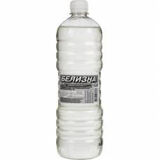 Дверь метал.Елисей  Медь Яблоня 96R