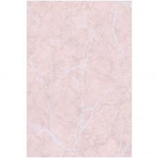 Плитка 20х30 Александрия роз.верх(24шт)