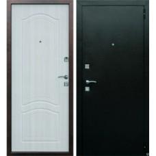 Дверь метал.NEXT 280 860L