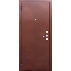 Дверь метал.NEXT 280 960L