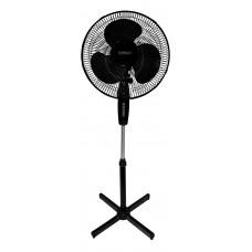 Вентилятор Energy