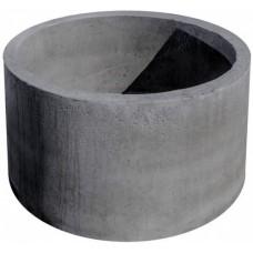 Кольцо ж/б КС-10-9