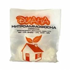 Антисептик Антижук биоцидный 10л Рогнеда (625)