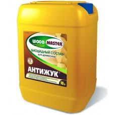 Антисептик Антижук биоцидный 5л Рогнеда (624)