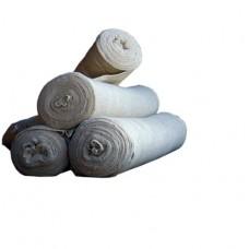 Ткань технич х/б рулон 70м шир 160см (119506)