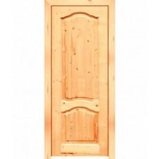 Двери Каролина ДГ 60  (3347)