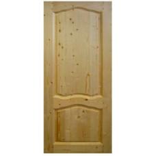 Двери Каролина ДГ 80  (3345)