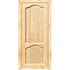 Двери Каролина ДГ 90  (3344)
