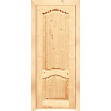 Двери Каролина ДГ 70  (3346)