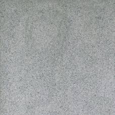 Керамогранит 30*30 Техногрес сер(1шт)