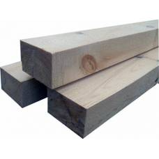 Пиломатериал проф. 100*150 (6м)
