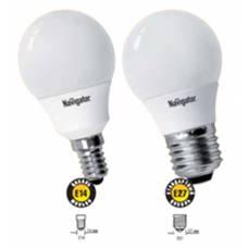 Колено 0,5мм 90гр. ф135
