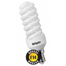 Тройник-Т 0,5мм 135гр. ф150