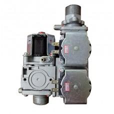 Газ.клапан CNE TR,TD,TE,CPV-H2230G3T