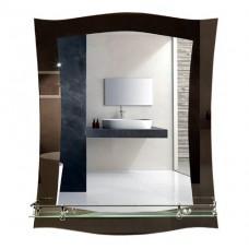 45502 зеркало 510*610