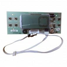 Дисплей TR,TD HXD-XSP-L