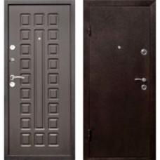 Дверь метал.NEXT 240 960L