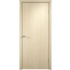 Дверь Прага ДО-80 Беленый дуб