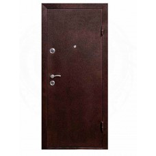 Дверь метал.NEXT 250 860R