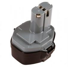 Аккумулятор Makita PA14 NiCd 1.3Ач(мод.6281DWPE) 15852