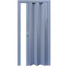 Дверь раздвижная СТИЛЬ 2050*840 в ассор.