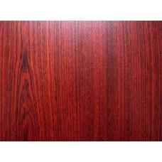 Панель InterForm Красное дерево (0,92х2,44)
