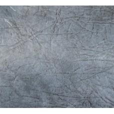 Обивка д/двери СП серый мрамор (199844)