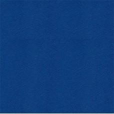 Обивка д/двери СП синяя (199845)