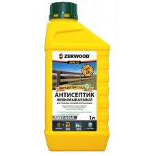 Антисептик RemoColor 1,0л концентрат д/древесины