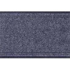 Ковровое покрытие Kortriek 5072-0.66м синий