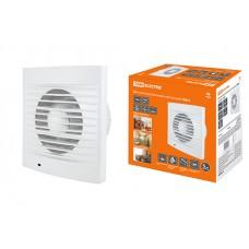 Вентилятор TDM d100 15Вт SQ1807-0001 (211916)