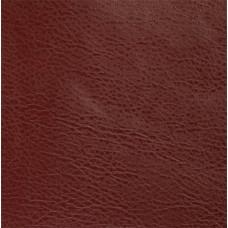 Обивка д/двери СП кр-корич. (199842) (129933)