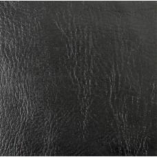Обивка д/двери СП черная (199847) (129931)