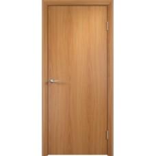 Дверь Гладкое ДГ 90 милан.орех